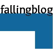 Fallingblog
